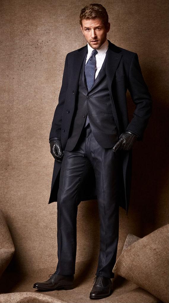 casaco_chesterfield_sobretudo_ft12