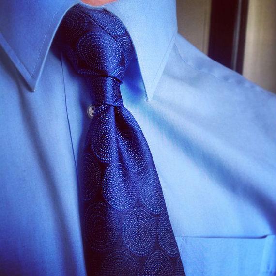 nos_de_gravata_rabinat_knot