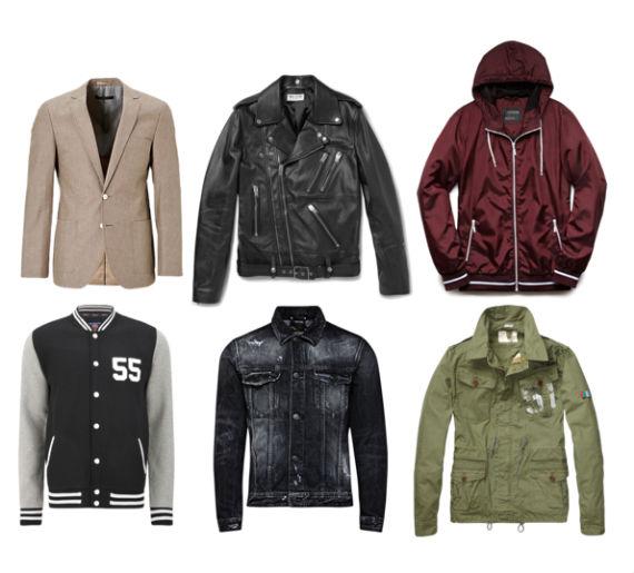 sobreposicoes_inverno_jaquetas_blazers