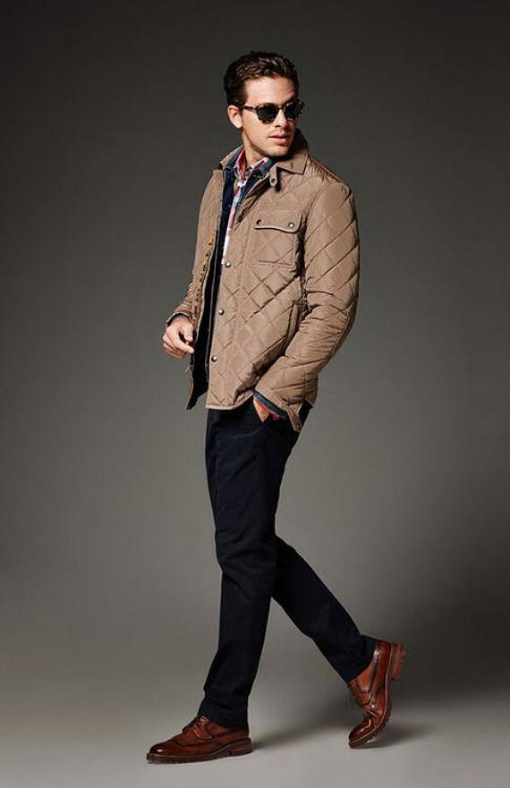 vestindo_camadas_inverno_exemplo07