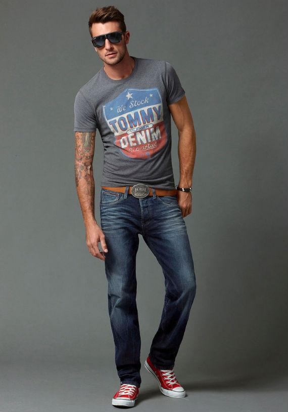barra_jeans_altura_certa2