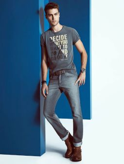 base_jeans_masculino_verao_2015_ft14