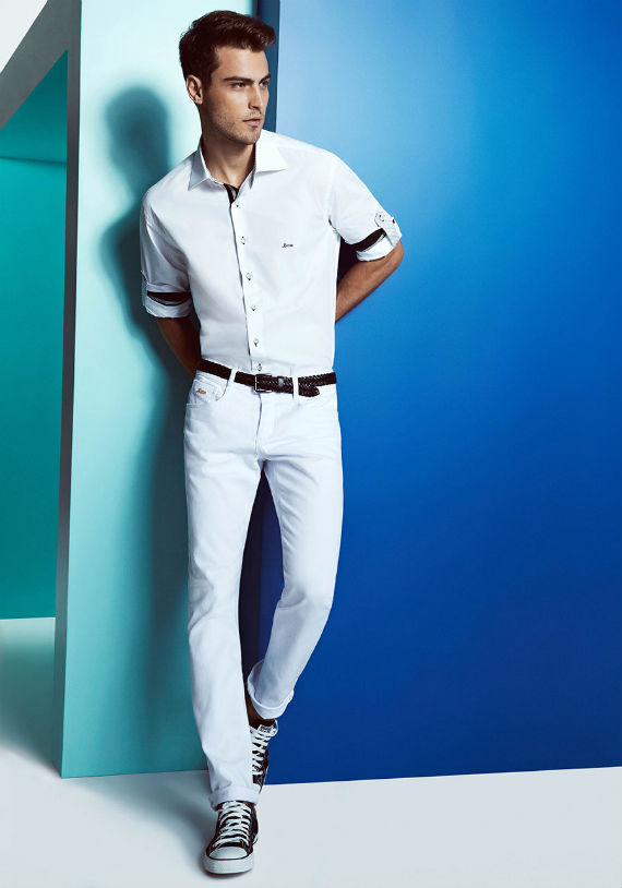 base_jeans_masculino_verao_2015_ft17