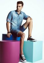 base_jeans_masculino_verao_2015_ft18
