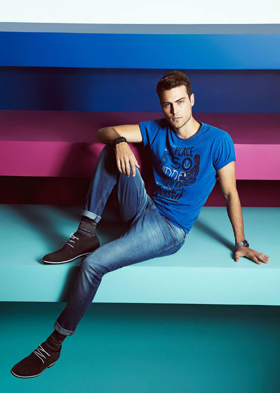 base_jeans_masculino_verao_2015_ft19