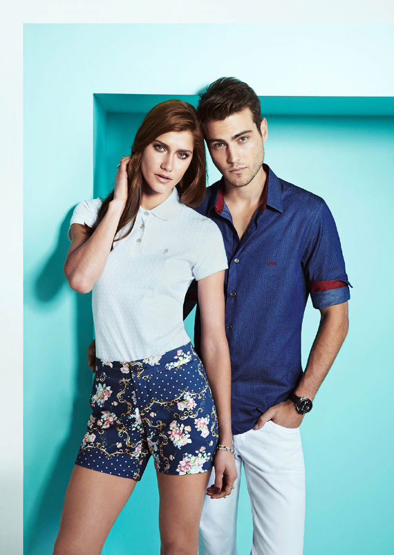 base_jeans_masculino_verao_2015_ft23