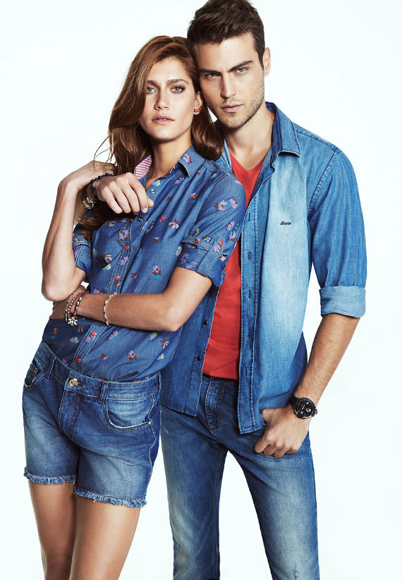 base_jeans_masculino_verao_2015_ft24