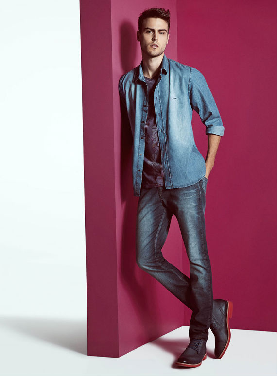 base_jeans_masculino_verao_2015_ft9
