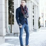 cachecois_echarpes_looks_masculinos_06