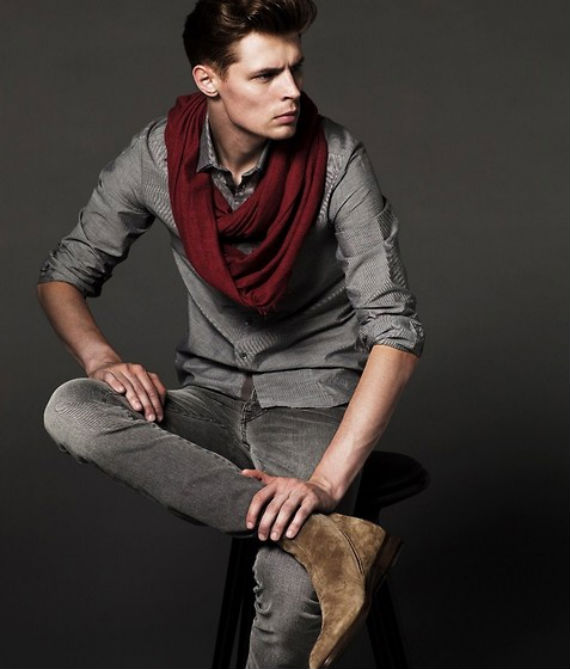 cachecois_echarpes_looks_masculinos_09