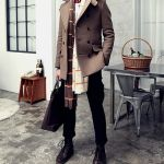 cachecois_echarpes_looks_masculinos_19