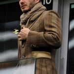 cachecois_echarpes_looks_masculinos_26