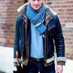 cachecois_echarpes_looks_masculinos_30