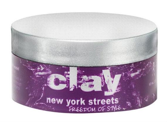 ecru_ny_streets_cera_modeladora_clay
