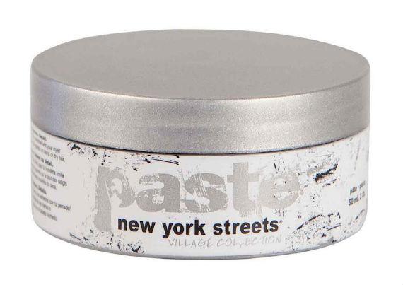 ecru_ny_streets_pomada_modeladora_past