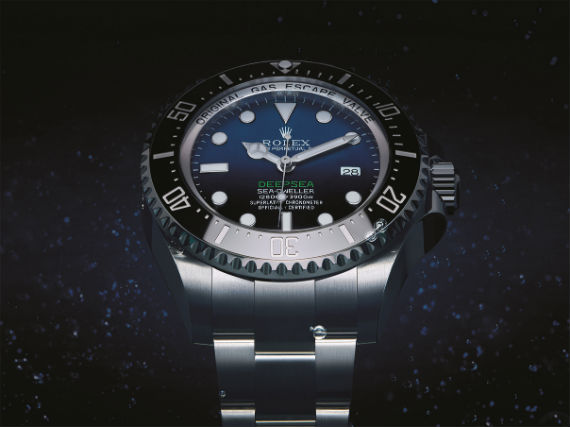 rolex_deep_sea_ft01