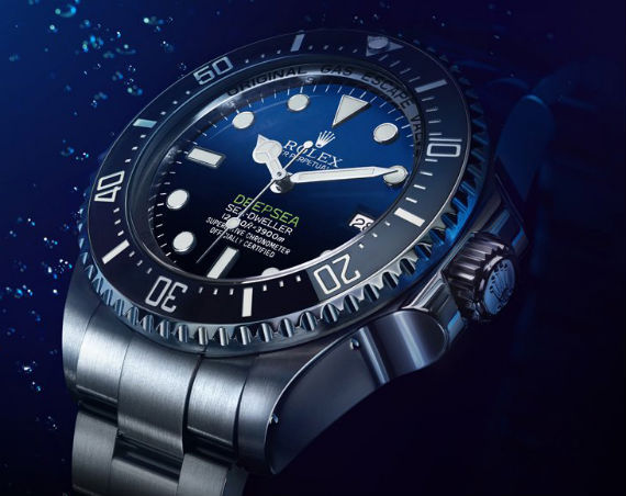 rolex_deep_sea_ft06