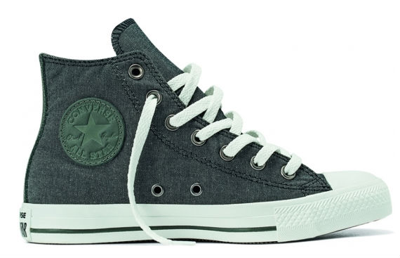 all-star-ct-as-chambray-hi
