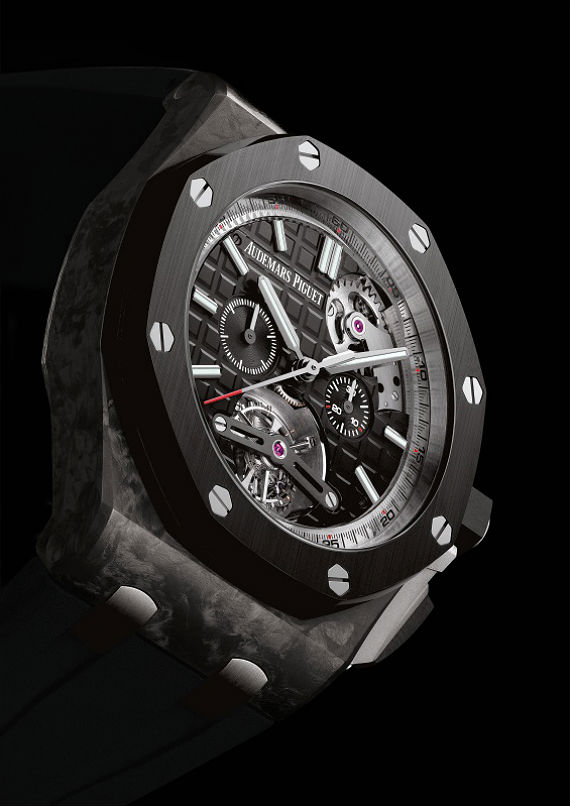 audemars_piguet_royal_oak_offshore_2
