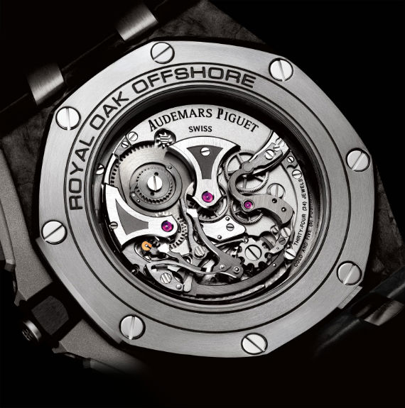 audemars_piguet_royal_oak_offshore_3