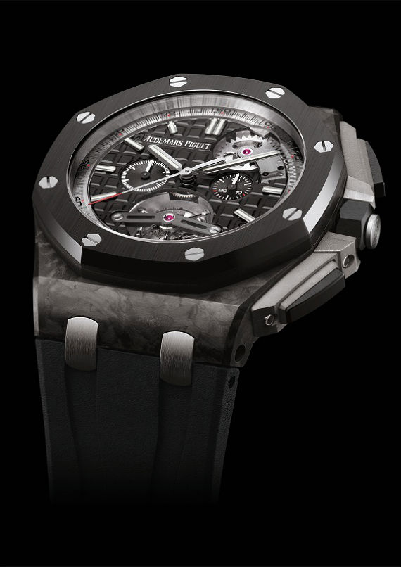 audemars_piguet_royal_oak_offshore_4