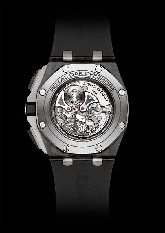 audemars_piguet_royal_oak_offshore_5