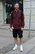 estilo_masculino_copenhagen_ft02