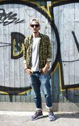 estilo_masculino_copenhagen_ft05
