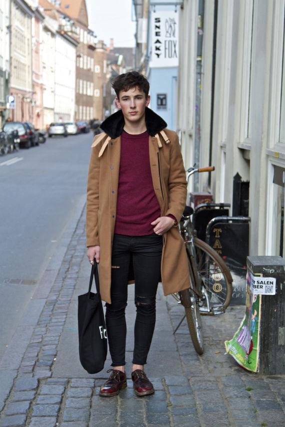 estilo_masculino_copenhagen_ft22