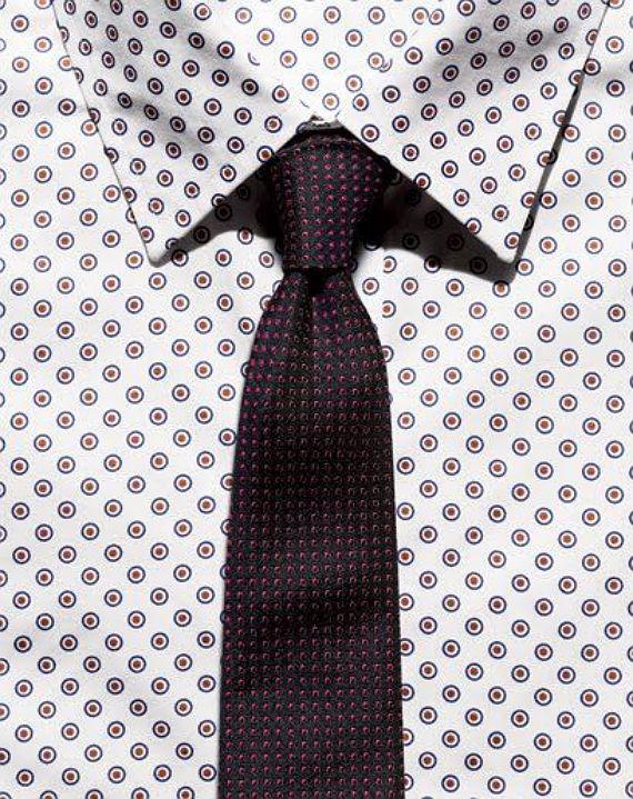 gravata_micro_estampa_camisa_ft06