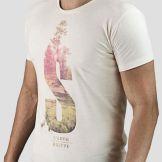 hermosocompadre_produto_camiseta3