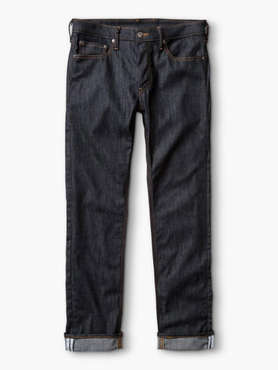 levis_commuter_verao_2015_ft07