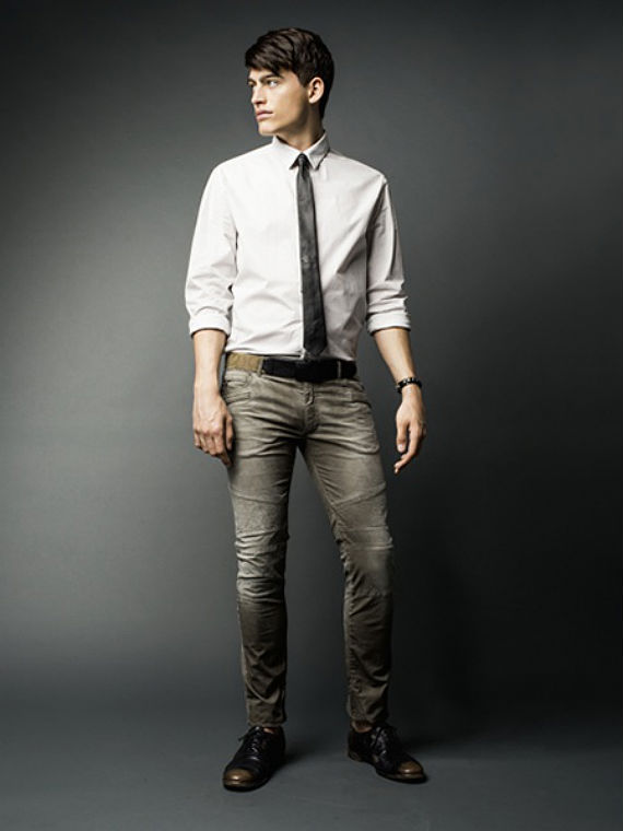 looks_masculinos_neutros_primavera_ft12