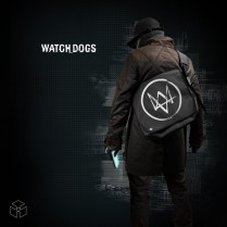 musterbrand_games_roupas_watch_dogs2