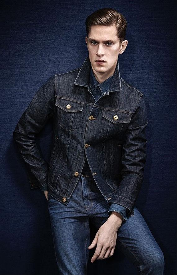 jeans_com_jeans_moda_masculina_ft01