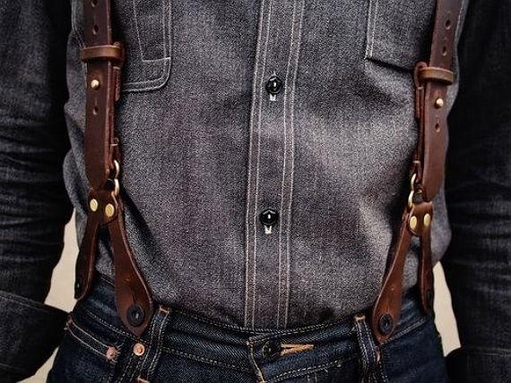 jeans_com_jeans_moda_masculina_ft07