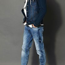 jeans_com_jeans_moda_masculina_ft11