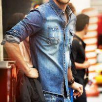jeans_com_jeans_moda_masculina_ft17
