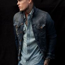 jeans_com_jeans_moda_masculina_ft19