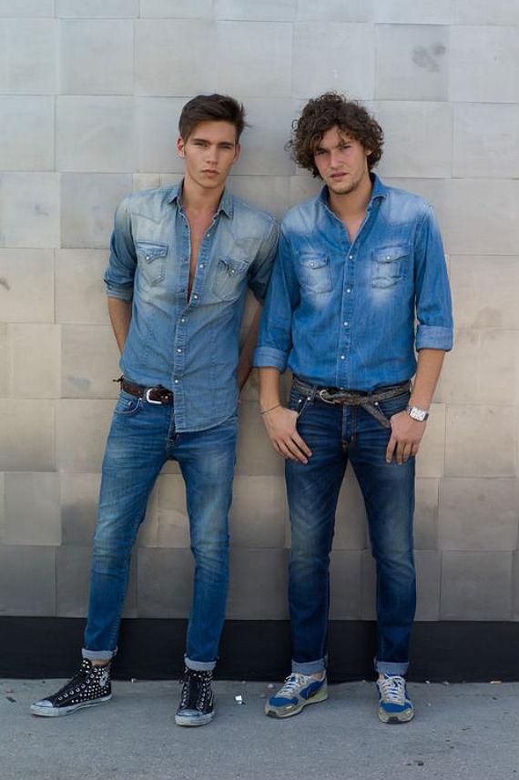 jeans_com_jeans_moda_masculina_ft24