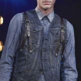 jeans_com_jeans_moda_masculina_ft28