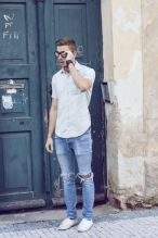 jeans_destroyed_masculino_ft04