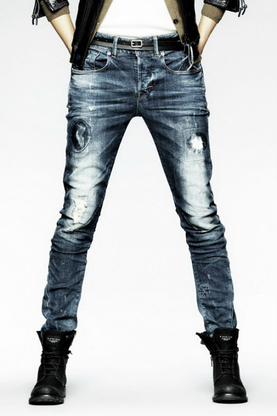 jeans_destroyed_masculino_ft07