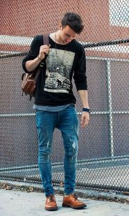 jeans_destroyed_masculino_ft18