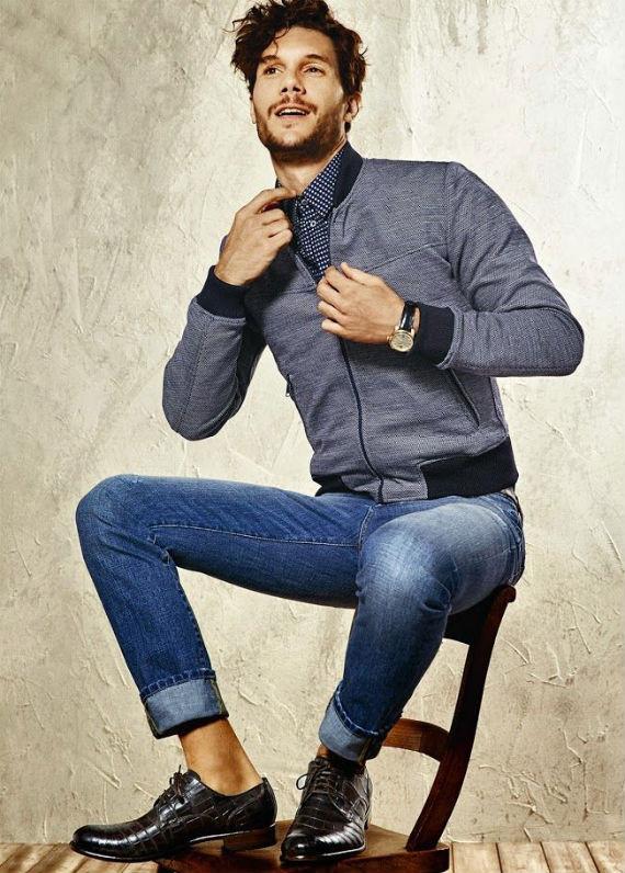 look_certo_mistura_estilos
