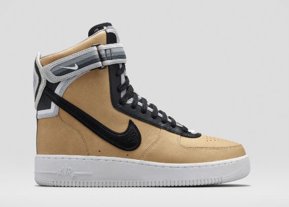 nike_rt_air_force_bege_ft04