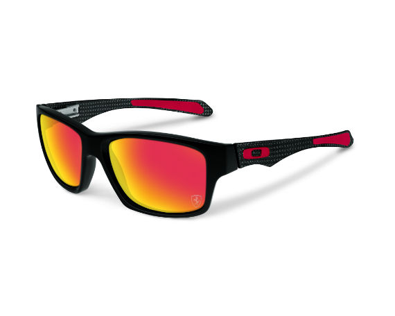 oakley_ferrari_jupiter-carbon_matte-black-ruby-iridium-polarized