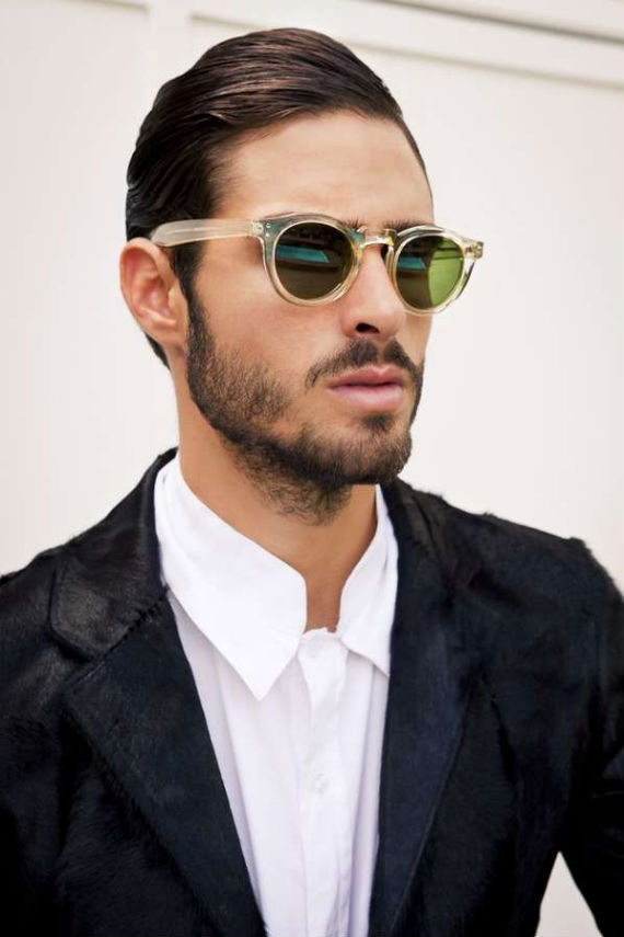 oculos_escuros_masculinos_transparentes_04