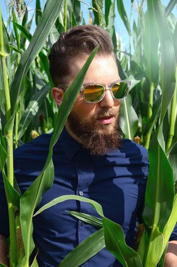 oculos_escuros_masculinos_transparentes_08