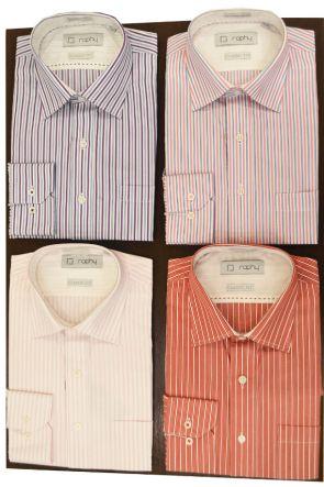 raphy_loja_shopping_tiete_camisas